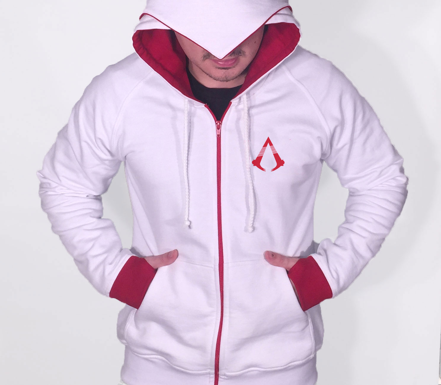 assassinhoodie