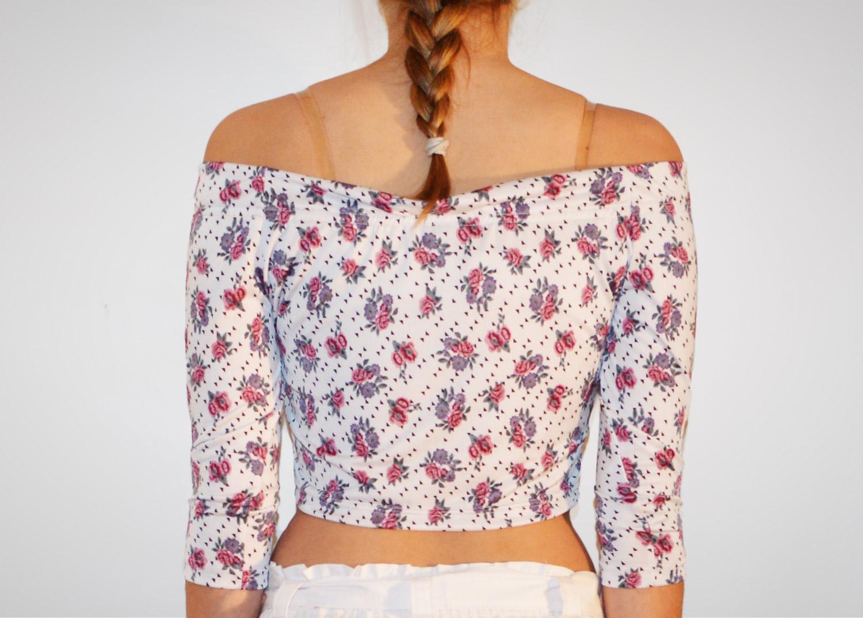 flower_top_back