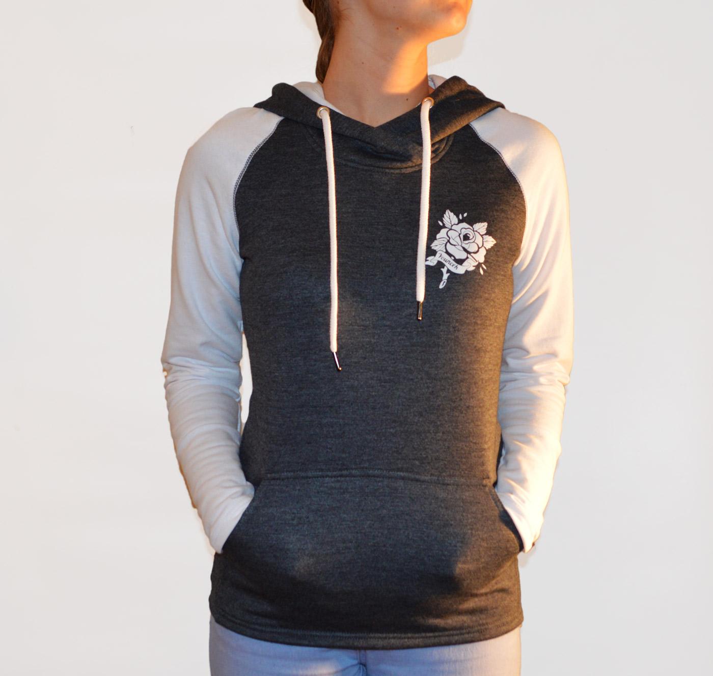 rose_hoodie