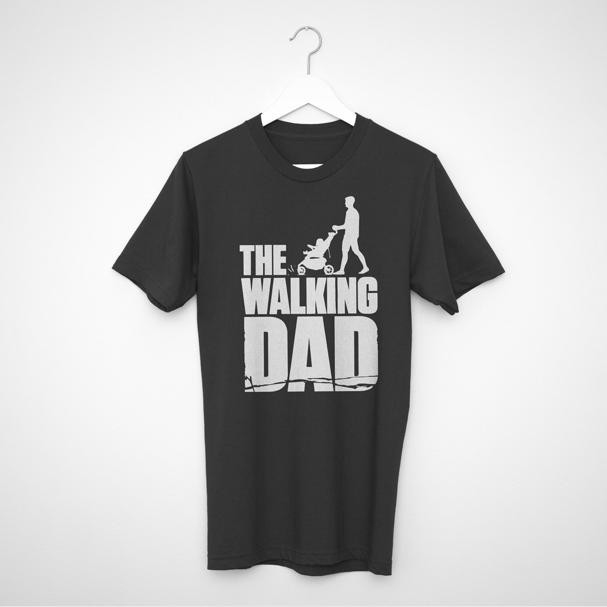 walking_dad