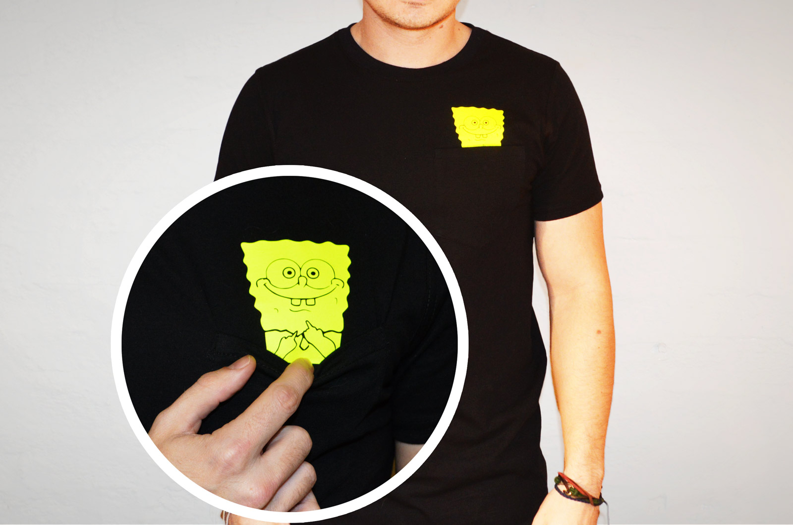 spongebob_pocket_tee