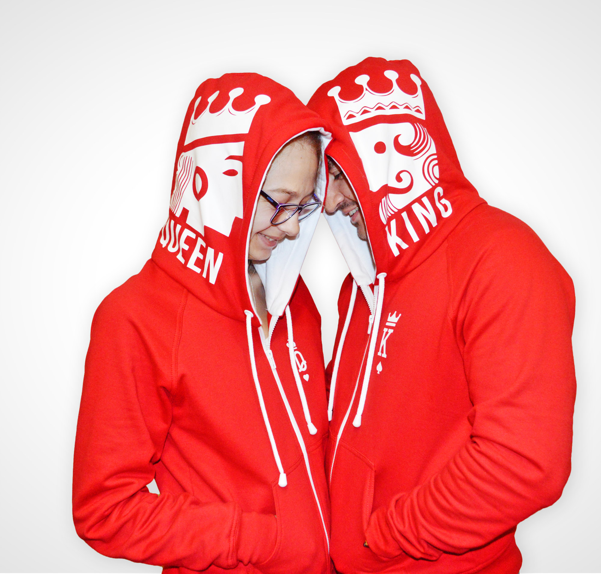 king_and_queen_hoodie