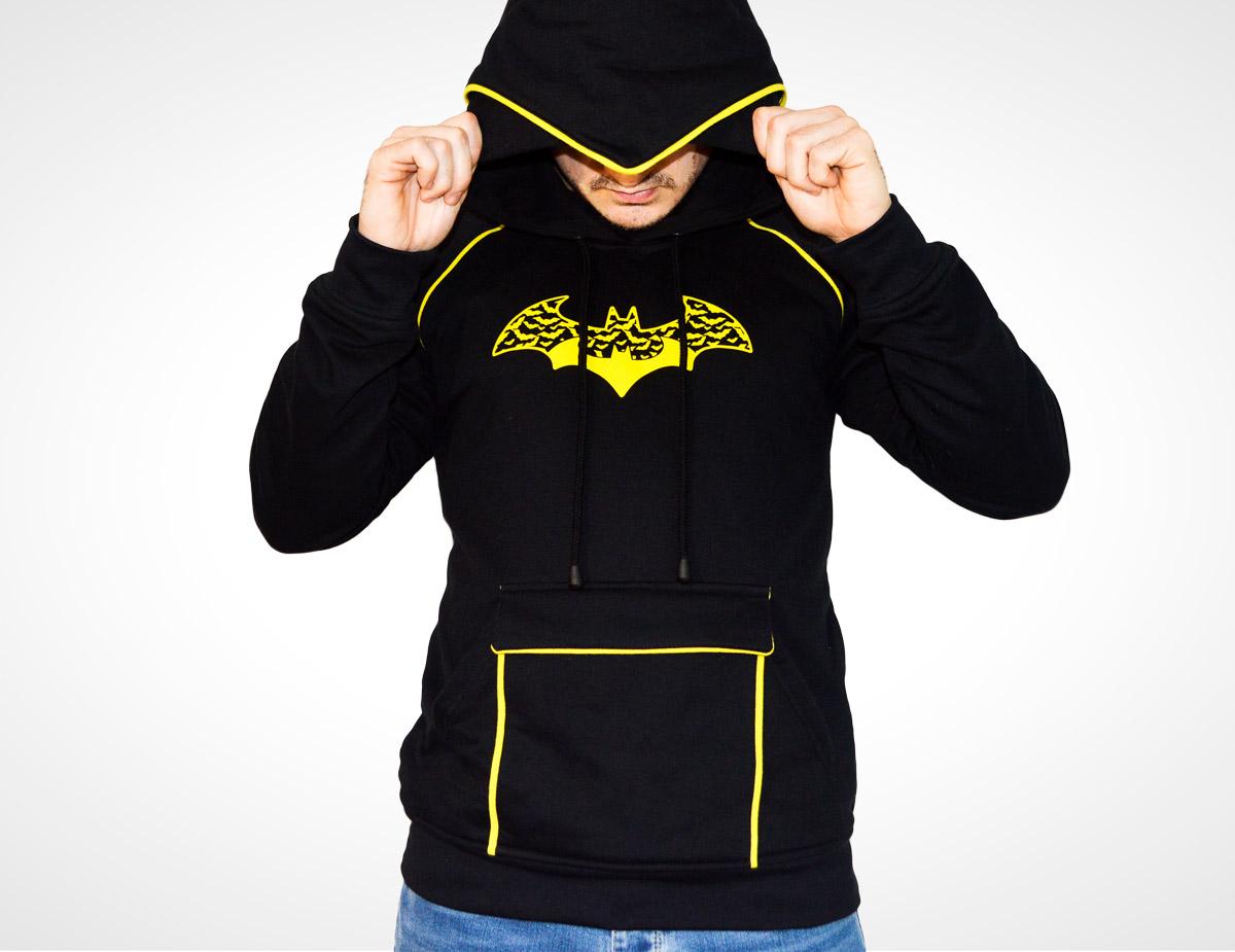 bat_front