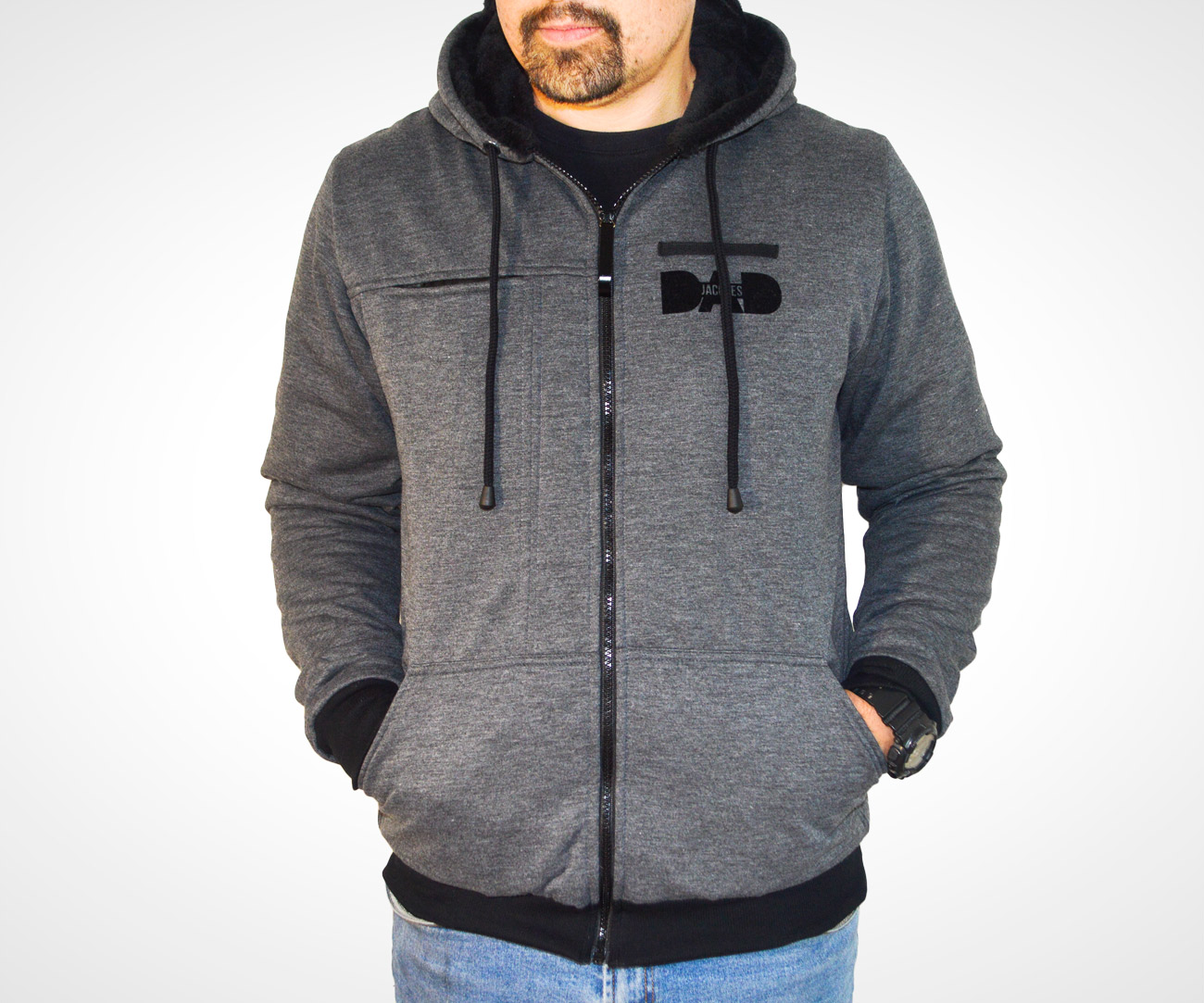 dad_hoodie